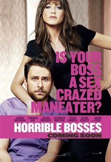 Horrible Bosses photo 27 of 33