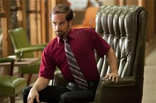 Horrible Bosses Photo 6
