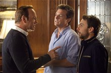 Horrible Bosses Photo 18