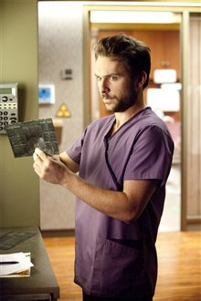 Horrible Bosses Photo 31 - Large