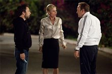 Horrible Bosses photo 20 of 33