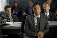 Horrible Bosses photo 23 of 33