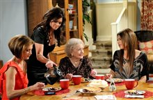 Hot in Cleveland: Season Two Photo 1