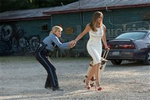 Hot Pursuit Photo 7