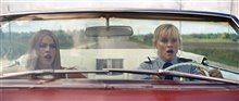 Hot Pursuit Photo 9