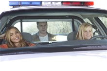 Hot Pursuit Photo 15