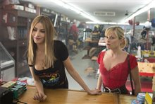 Hot Pursuit Photo 18