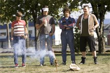 Hot Rod Photo 12