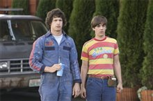 Hot Rod Photo 19