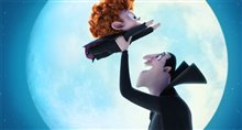Hotel Transylvania 2 photo 1 of 22