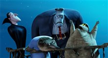 Hotel Transylvania 2 photo 3 of 22