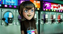 Hotel Transylvania 2 Photo 11