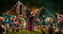Hotel Transylvania 2 photo 13 of 22