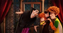Hotel Transylvania 2 photo 19 of 22