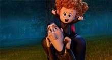 Hotel Transylvania 2 photo 21 of 22 Poster