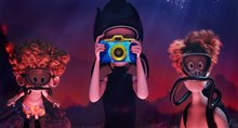 Hotel Transylvania 3: Summer Vacation Photo 24