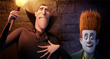 Hotel Transylvania Photo 1