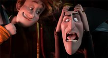 Hotel Transylvania Photo 3