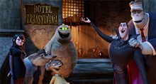 Hotel Transylvania Photo 5