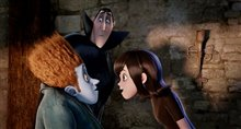 Hotel Transylvania Photo 21