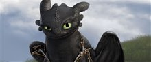 How to Train Your Dragon 2 photo 3 of 19