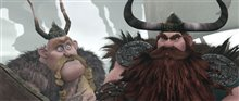 How to Train Your Dragon 3D photo 5 of 22