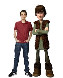 How to Train Your Dragon 3D photo 14 of 22