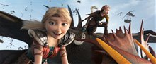 How to Train Your Dragon: The Hidden World photo 13 of 45