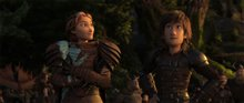 How to Train Your Dragon: The Hidden World photo 15 of 45