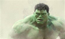 Hulk photo 7 of 23