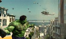 Hulk Photo 9