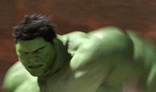 Hulk Photo 21