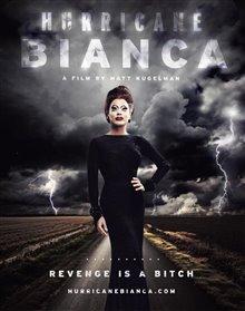 Hurricane Bianca Photo 2