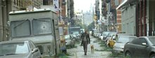 I Am Legend Photo 3