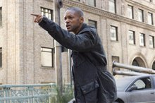 I Am Legend Photo 5