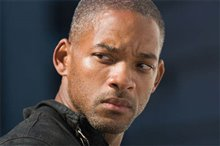 I Am Legend Photo 7