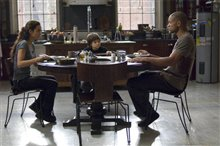 I Am Legend Photo 10