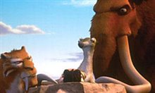 Ice Age photo 2 of 20