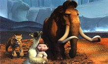 Ice Age photo 4 of 20
