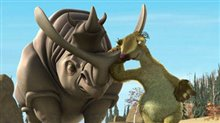 Ice Age Photo 8 - Large
