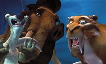 Ice Age Photo 18 - Large
