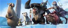 Ice Age: Continental Drift photo 1 of 11