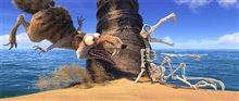 Ice Age: Continental Drift Photo 7