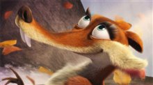Ice Age: Dawn of the Dinosaurs 3D photo 6 of 24