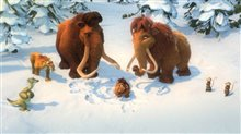 Ice Age: Dawn of the Dinosaurs photo 2 of 24