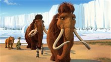 Ice Age: The Meltdown Photo 3