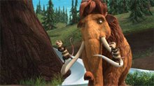 Ice Age: The Meltdown Photo 8 - Large