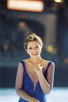 Ice Princess Photo 33