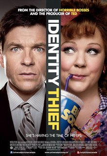 Identity Thief Photo 19