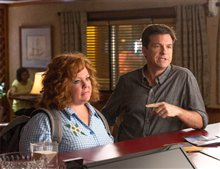 Identity Thief Photo 8